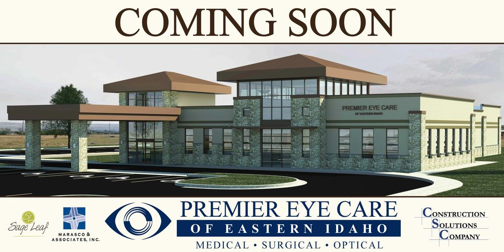 Premier Eye Care 3D Rendering.jpg