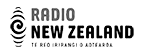 radio_nz.png