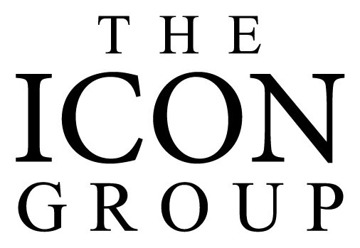 The Icon Group