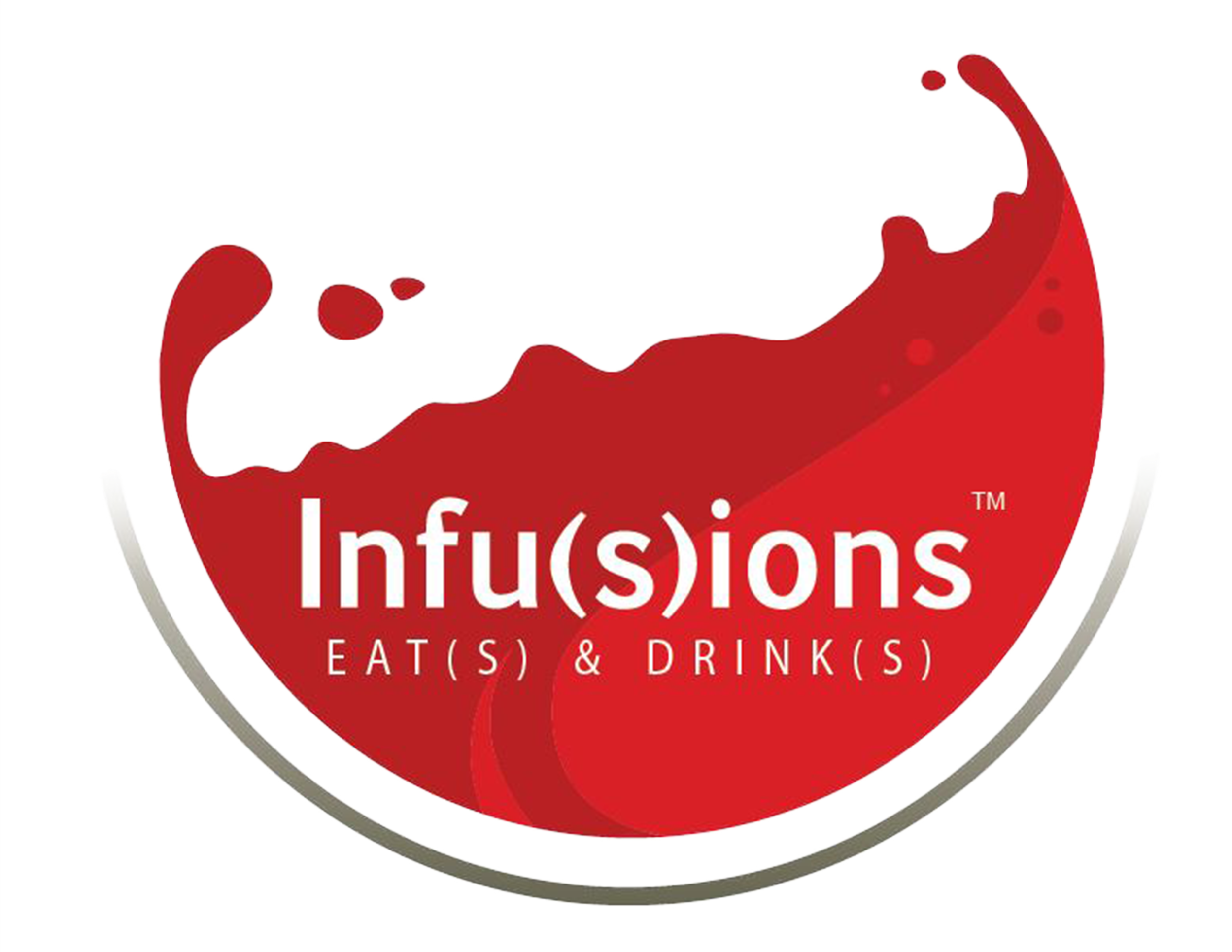 Infusions Eats & Drinks