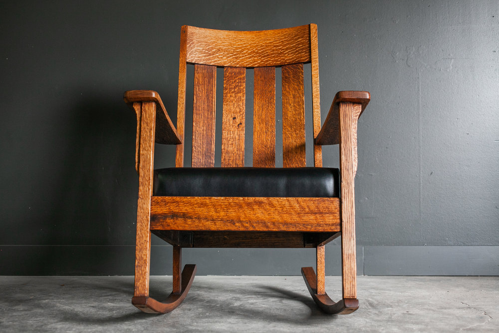Antique_mission_oak_rocker.jpg