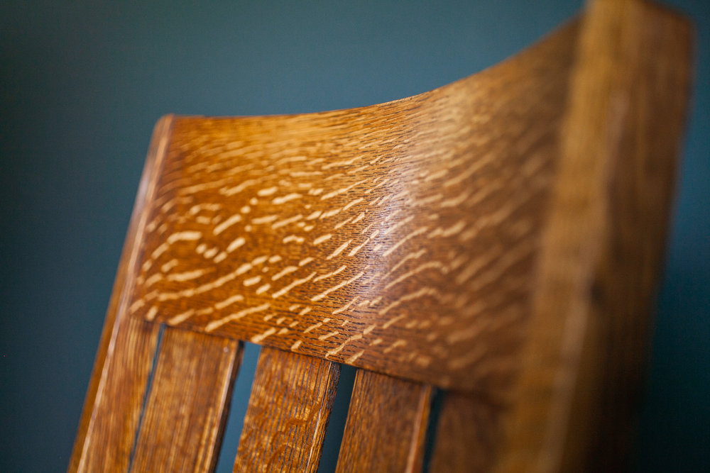 antique_oak_rocker_restoration.jpg