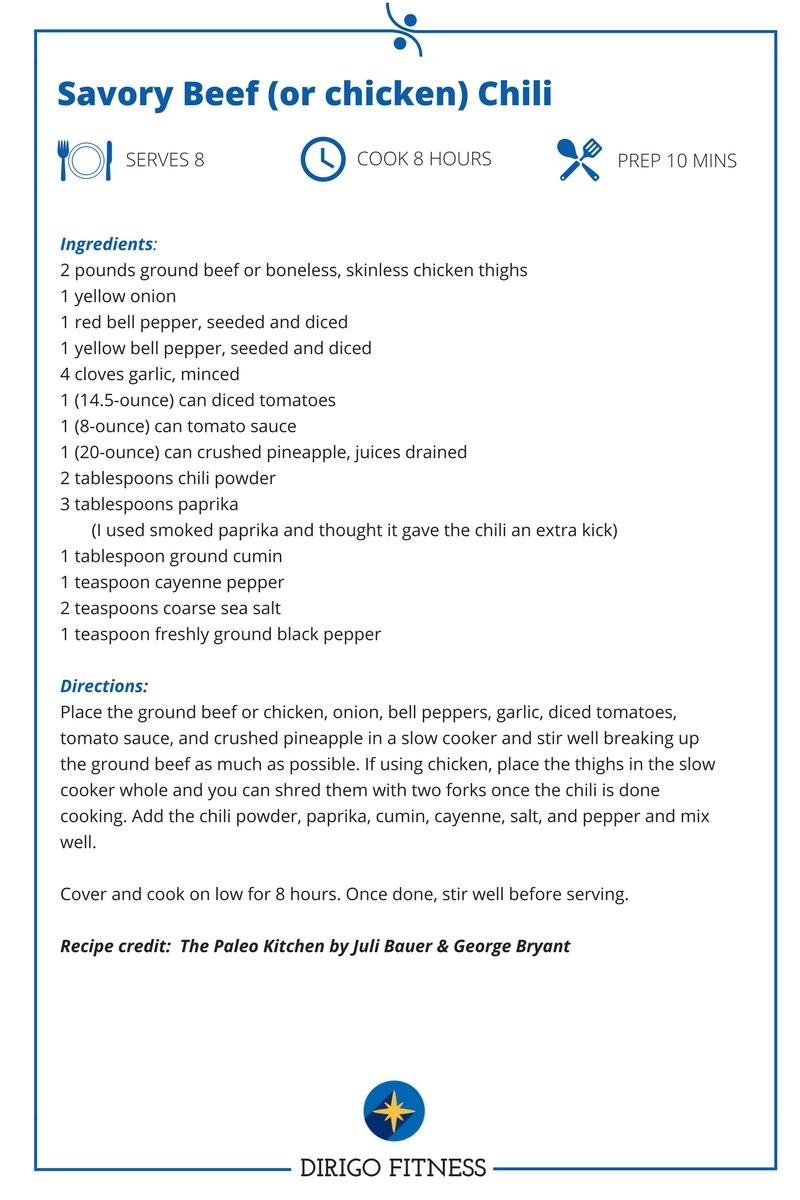dirigo-fitness-recipe-savory-beef