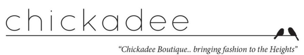 chickadee logo.png