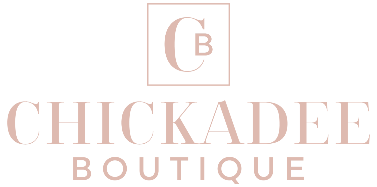Chickadee Boutique
