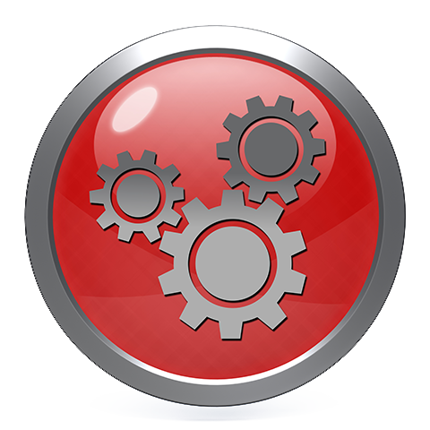 Icon - Network Resized Transparent.png