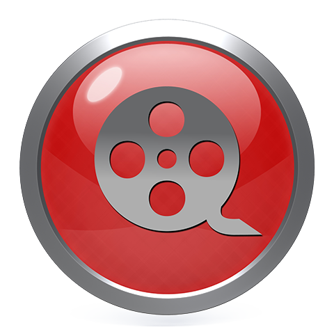 Icon - Standards Resized Transparent.png