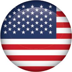 USA - (US Dollars)