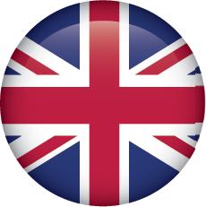 UK - (British Pounds)