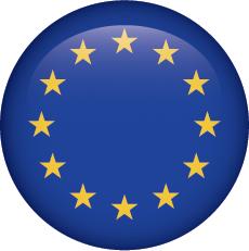 EU - (Euros)