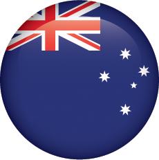 New Zealand - (NZ Dollars)