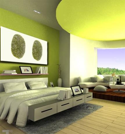 home.art3.jpg