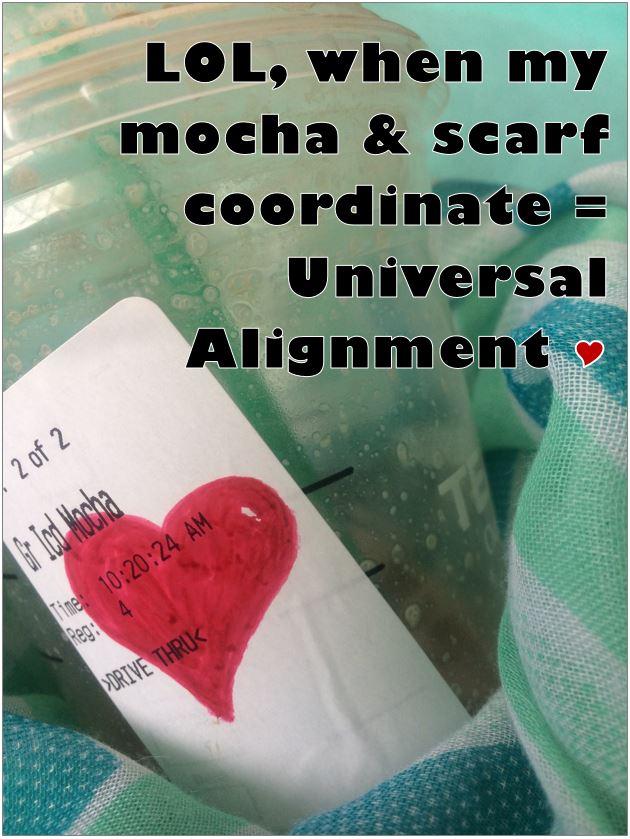 scarf & mocha match 3.14.17.JPG