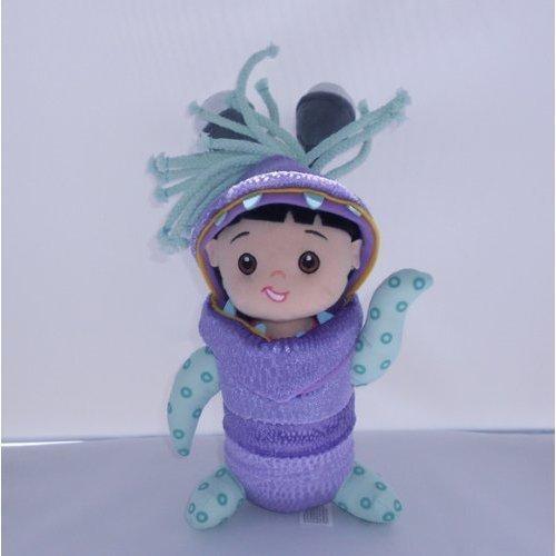 Boo Doll