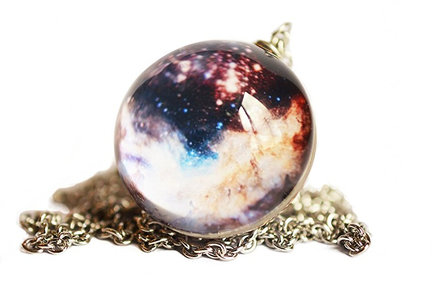 Universe Pendant
