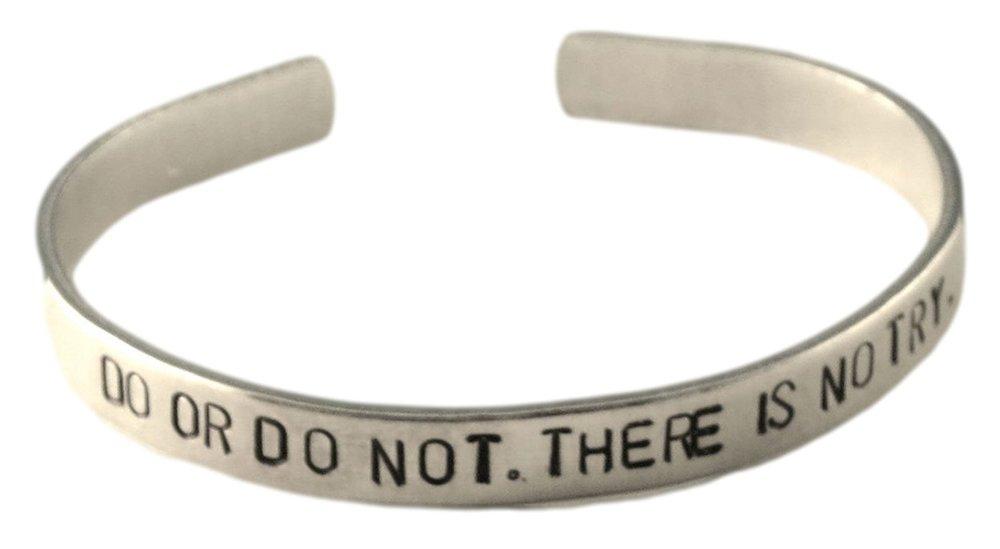 Yoda Bracelet