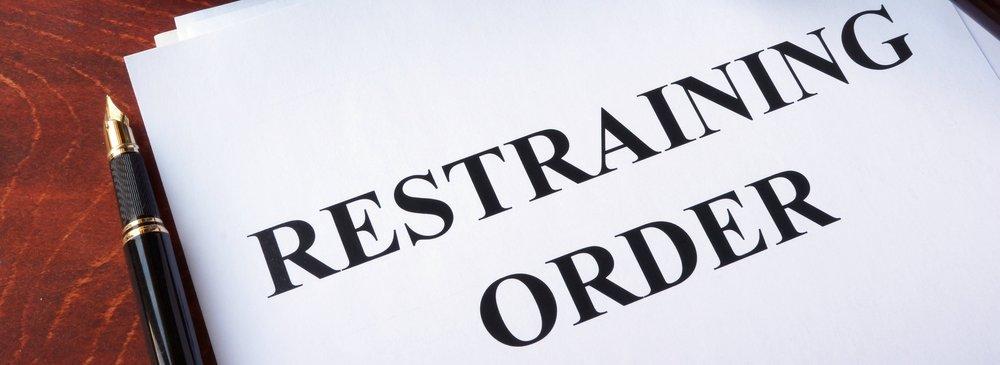 Orders of Protection – Restraining Orders.jpg