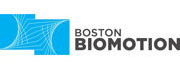 BostonBiomotion_Logo_180x180.jpg