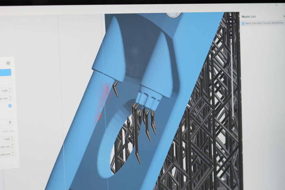 3D Modeling-5494.JPG