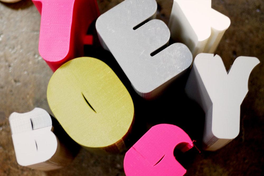 BET Letters_1030.jpg