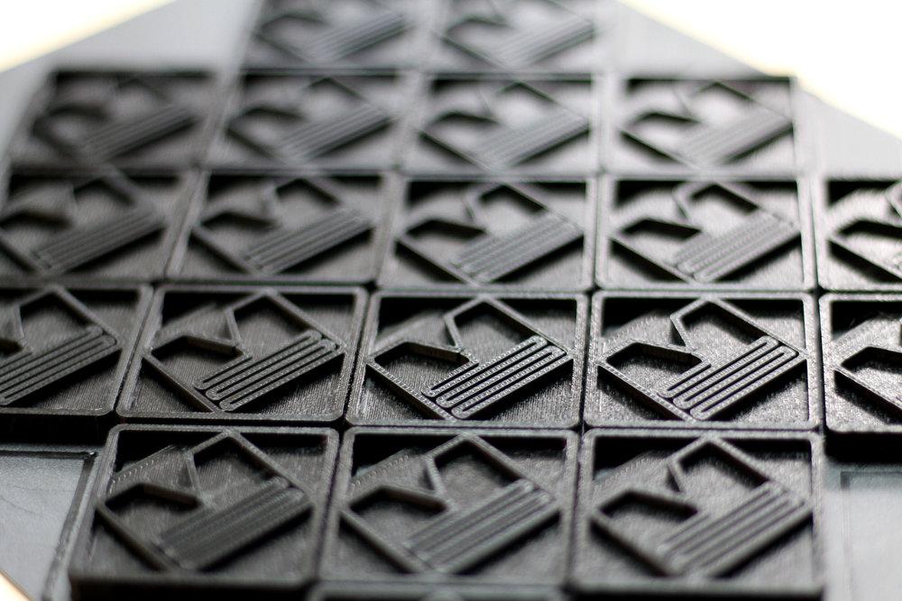 Makelab Branding Prints-3293.JPG