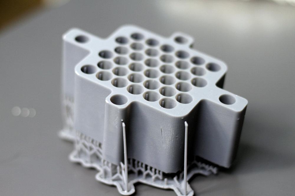 Gray Resin-4659.JPG