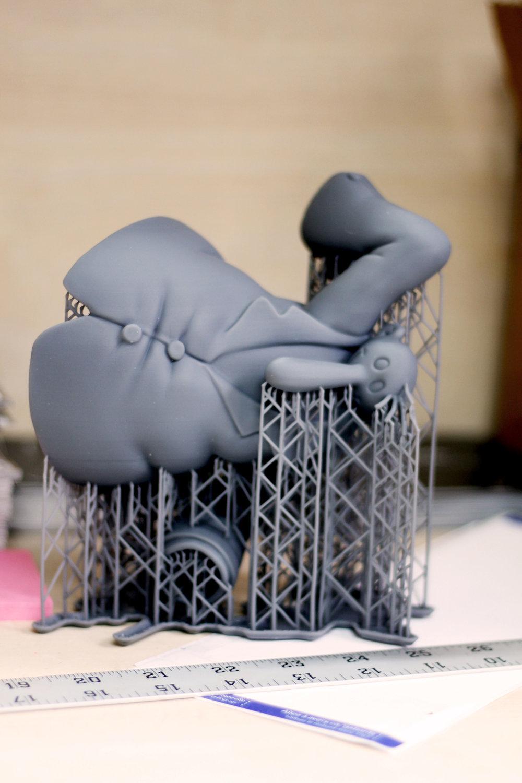 Robert-Crumb-Sculpture_1079.jpg