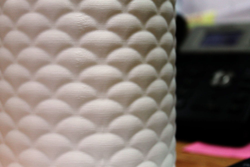Beautiful-White-Jar_1495.jpg