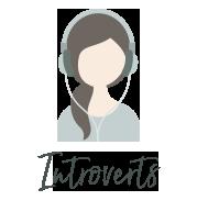 Introvert Entrepreneurs