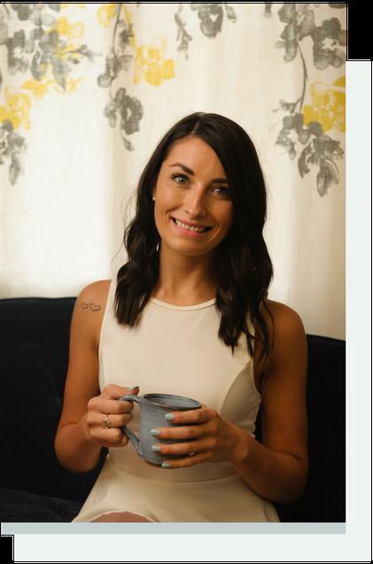SEO Consultant Pittsburgh Danielle Zeigler