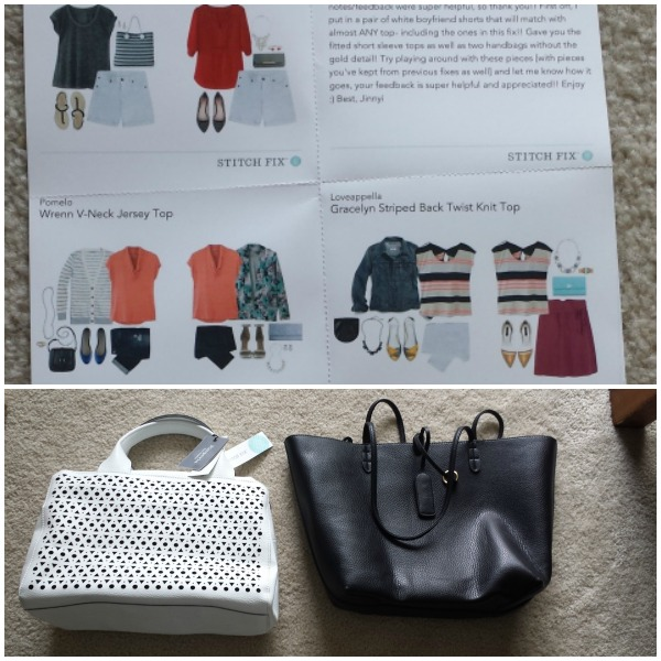 stitch fix style card