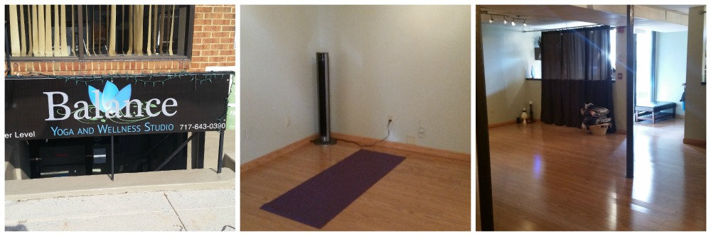 balance yoga and wellness