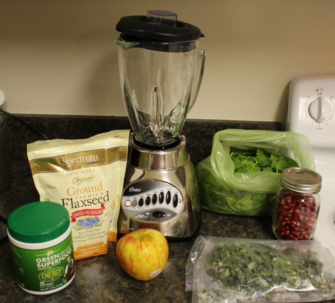 smoothie_ingredients