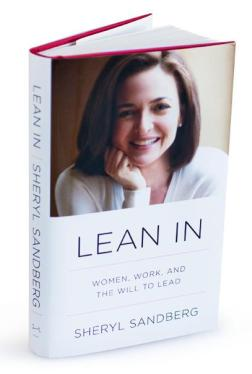 lean in review