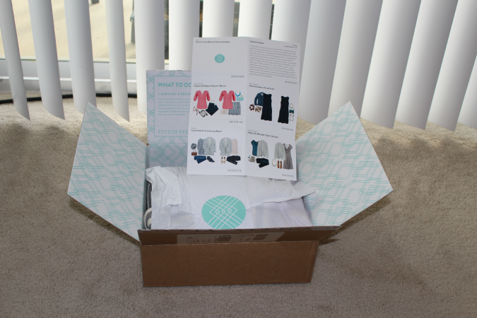 stitch fix box4