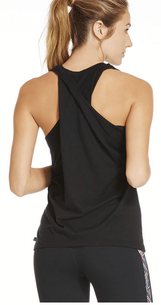 Fabletics Pryor Tank