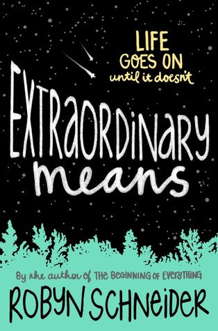 Extraordinary Means Book Review