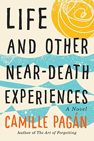 Life and Other Near Death Experiences Book Review