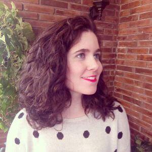 Cristina Graphic Designer Selling on Etsy