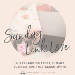 SLL 716 Community Blogging