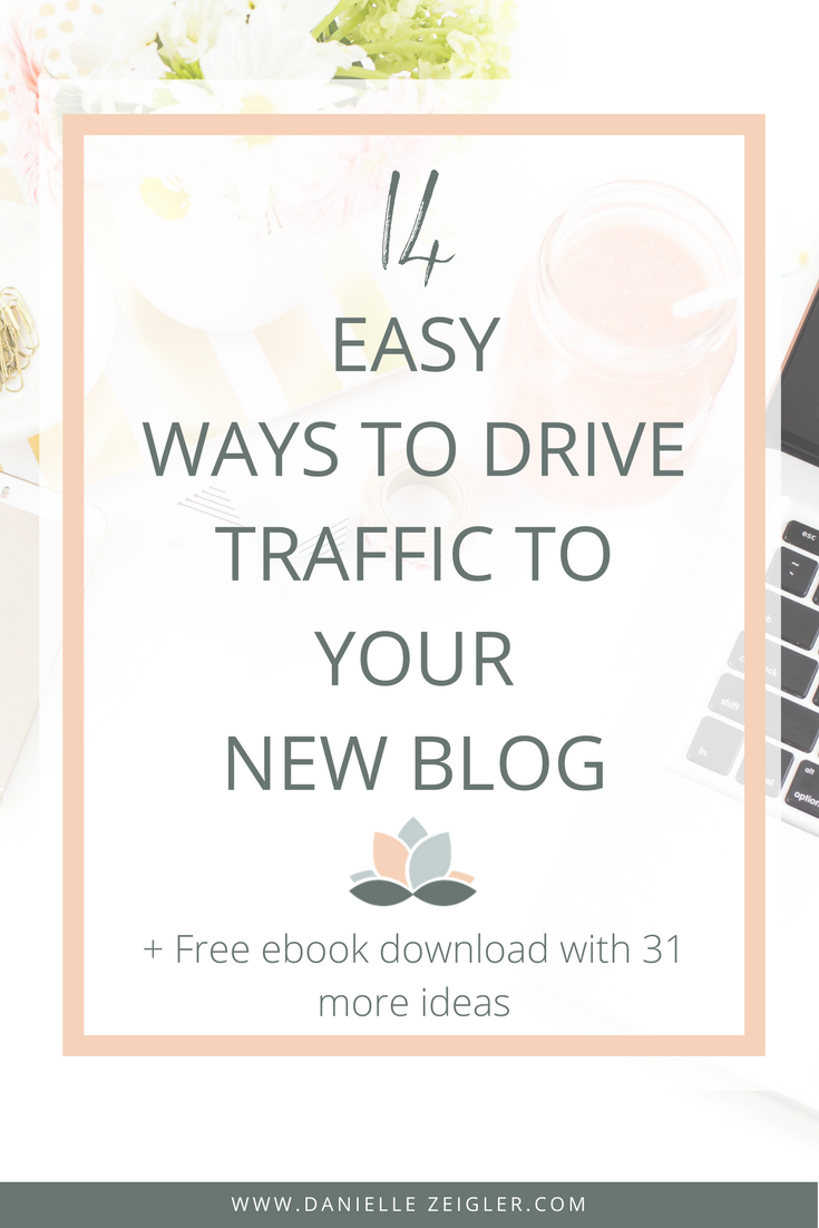 14 Traffic New Blog_Pinterest.png