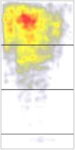 LMSub_26_fold-150x300.jpg