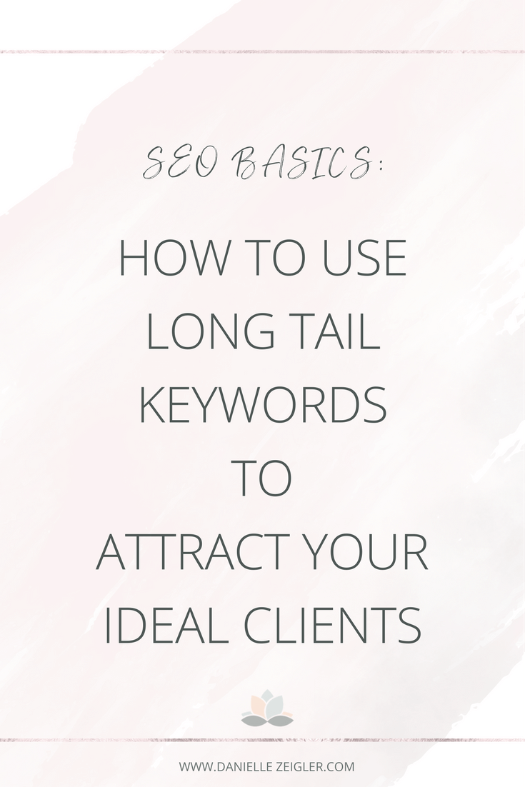 SEO Basics Long Tail Keywords (1).png