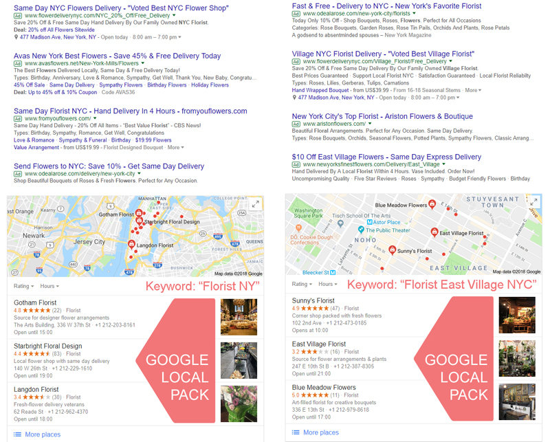 Location Based SEO - Google Local NYC sm.jpg