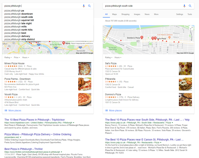 Location SEO pizza search.jpg