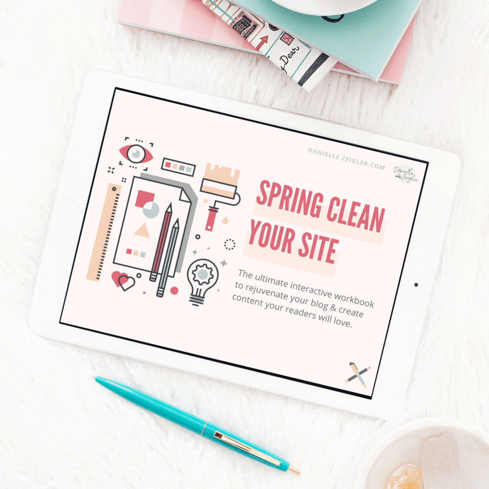 Spring Clean Site eBook Mock Up SM.png