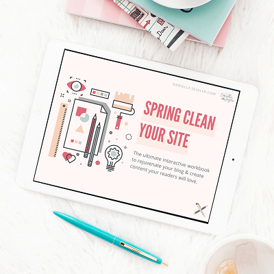 Spring Clean Site eBook Mock Up 400.png