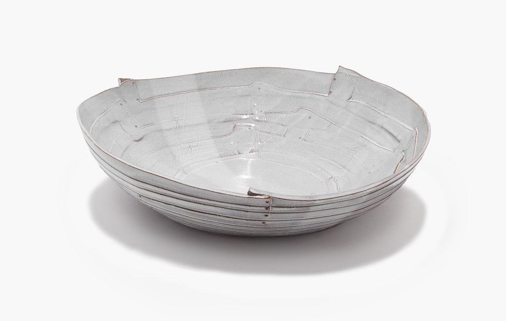 """15"""" Platter"""