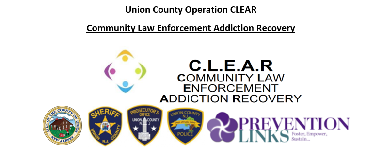 Union Clear WOrk.PNG