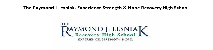 ESH Recovery HS Work.PNG